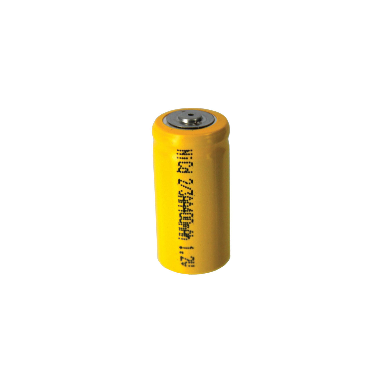 about 2 3aa rechargeable nicd button top battery for solar lighting. Black Bedroom Furniture Sets. Home Design Ideas