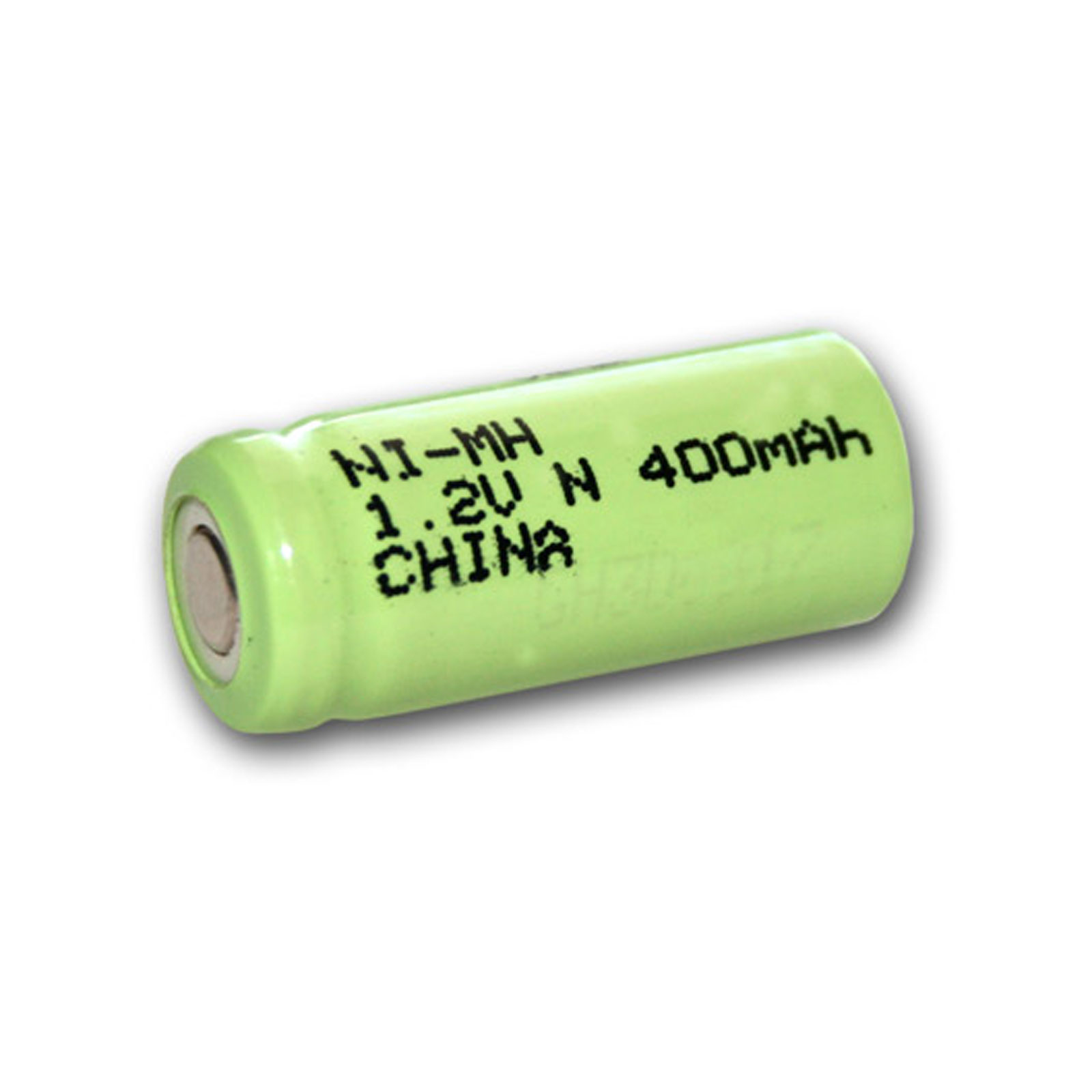 N Battery Rechargeable N Size Rechargeable Ba...