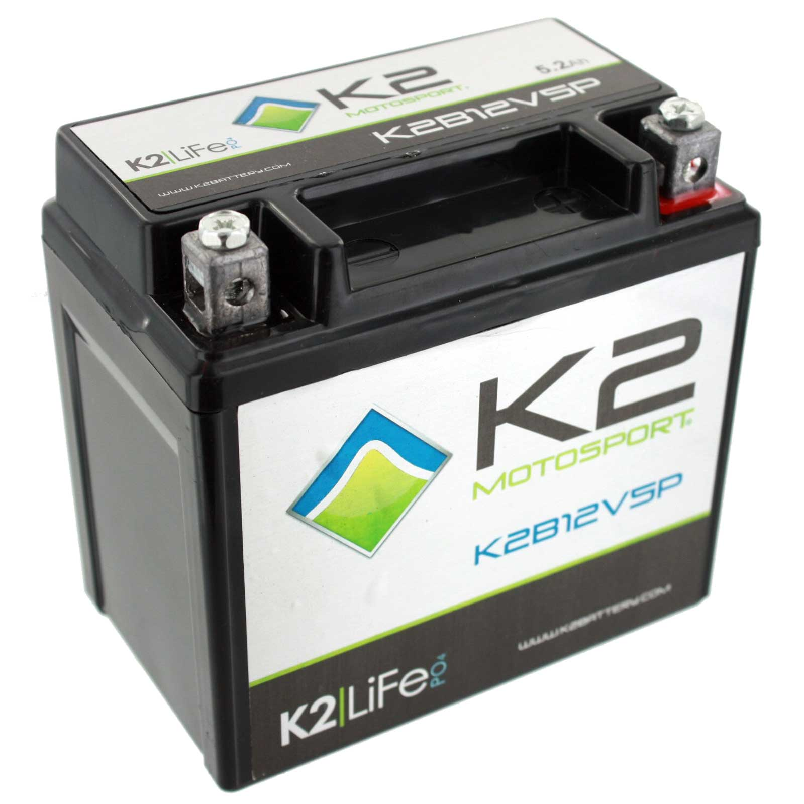 k2 energy 12v 5ah li ion phosphate e scooter motorcycle golf cart battery ebay. Black Bedroom Furniture Sets. Home Design Ideas