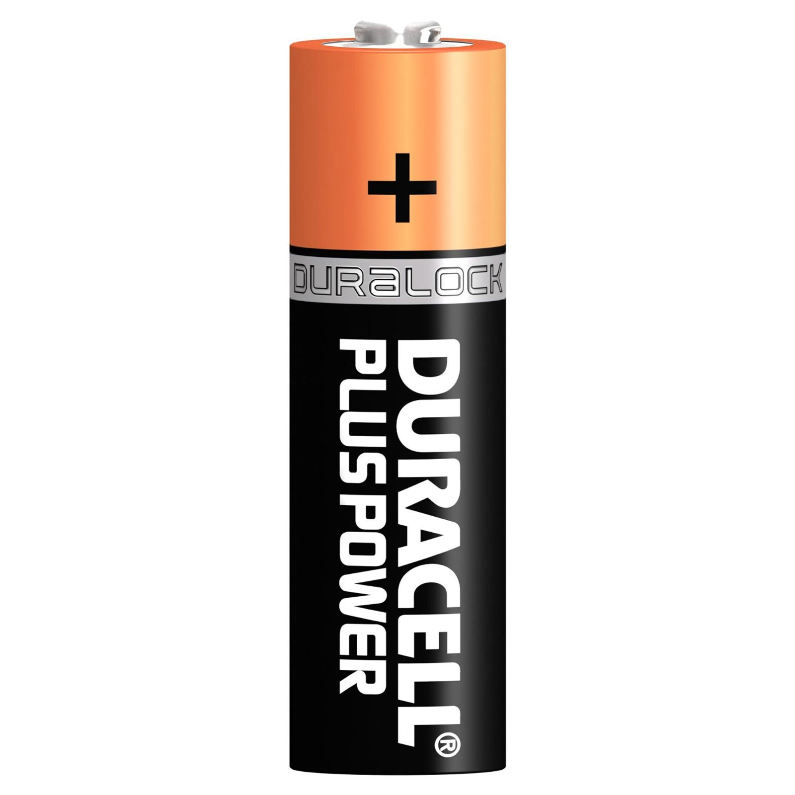 duracell coppertop aa alkaline 1 5v mn1500 lr6 bulk battery usa ship ebay. Black Bedroom Furniture Sets. Home Design Ideas