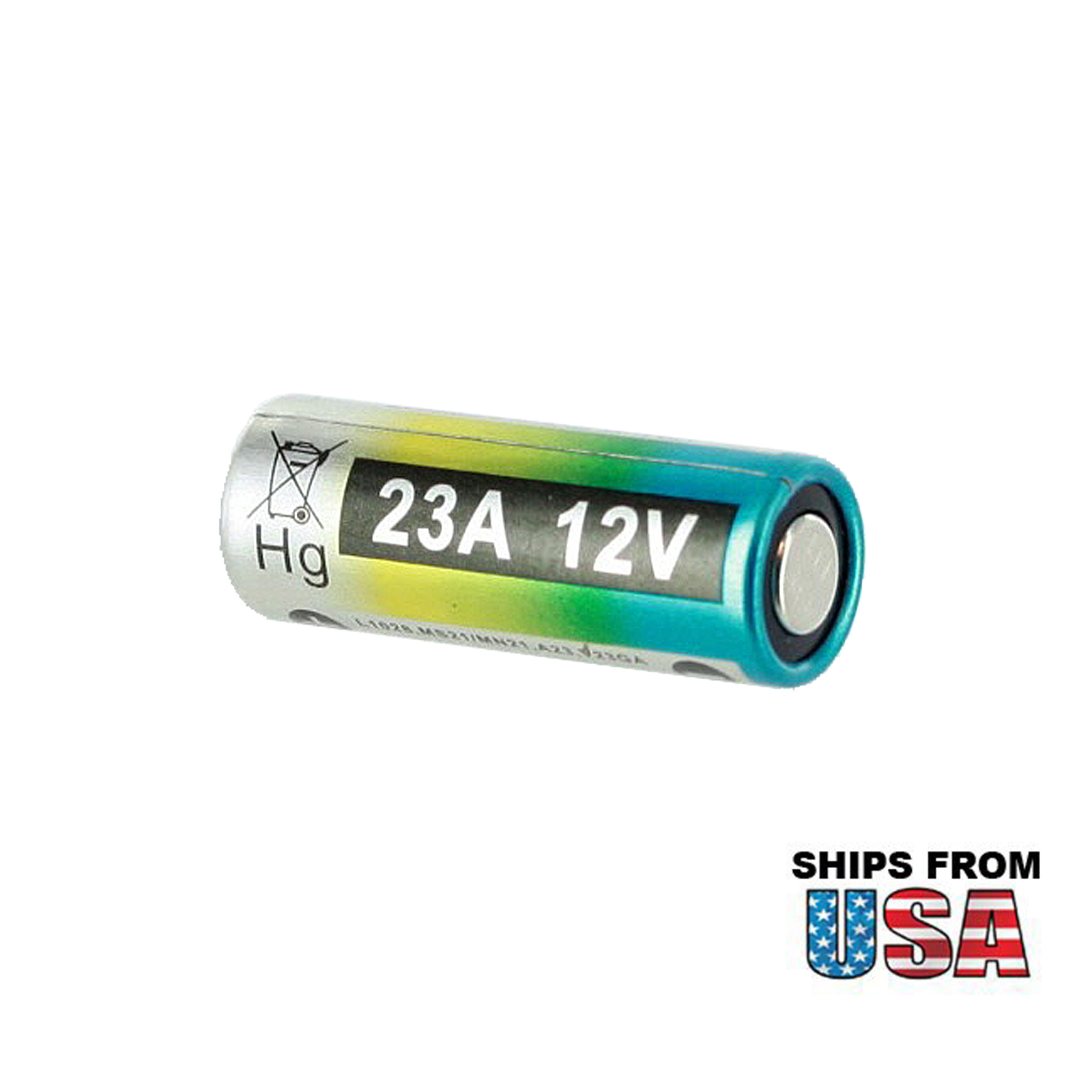 10x alkaline 12v battery replaces mn21 l1028 lrv08 8lr932 for 12v battery garage door opener