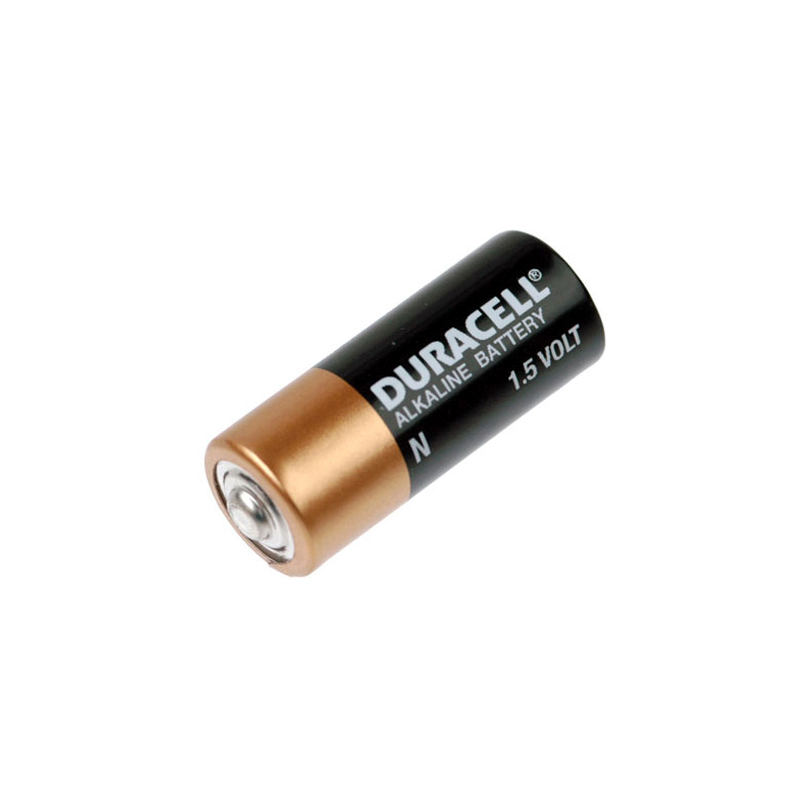 duracell mn9100 medical 1 5 volt n size alkaline battery fast usa ship ebay. Black Bedroom Furniture Sets. Home Design Ideas