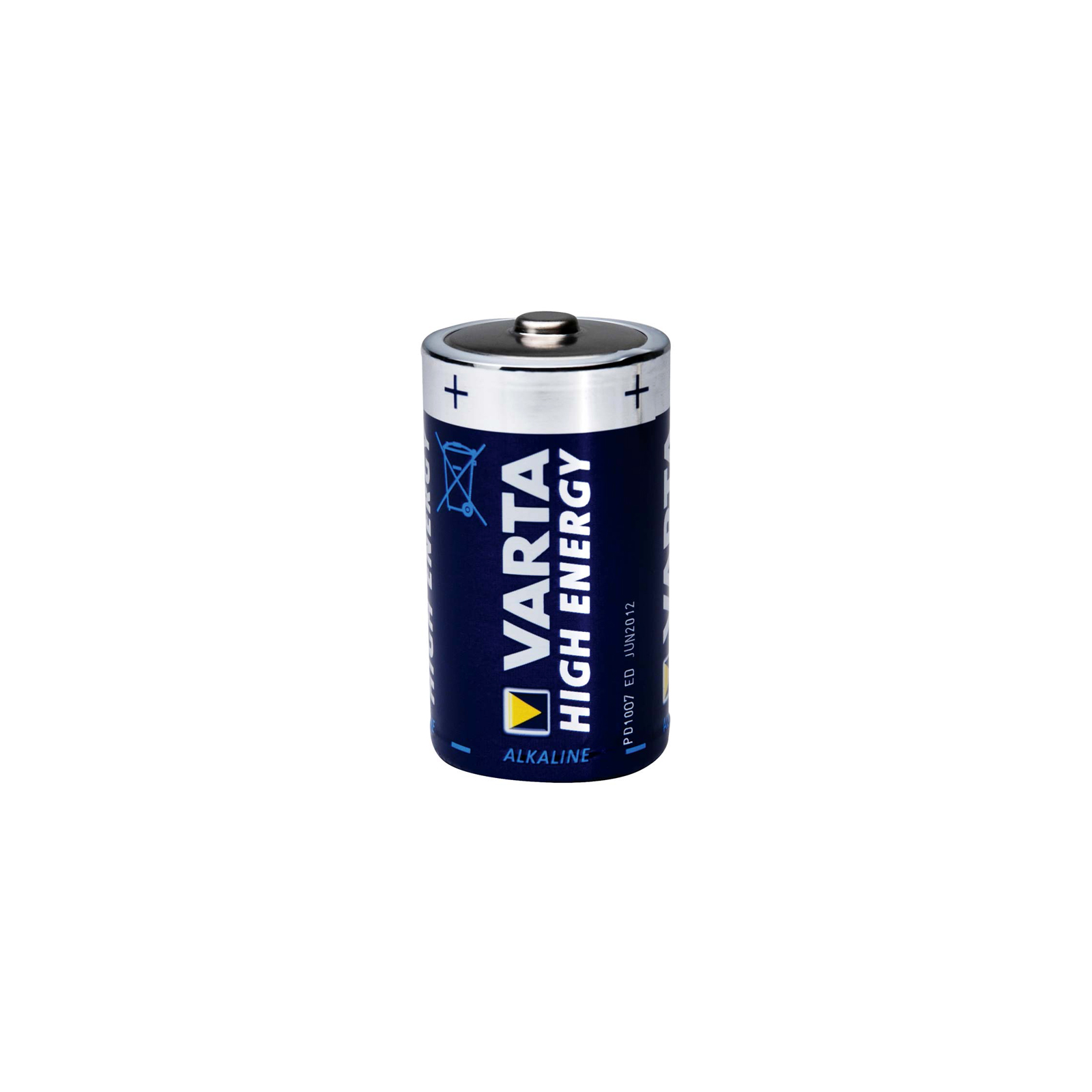 varta high energy d alkaline 1 5v lr20 mn1300 bulk batteries ebay. Black Bedroom Furniture Sets. Home Design Ideas