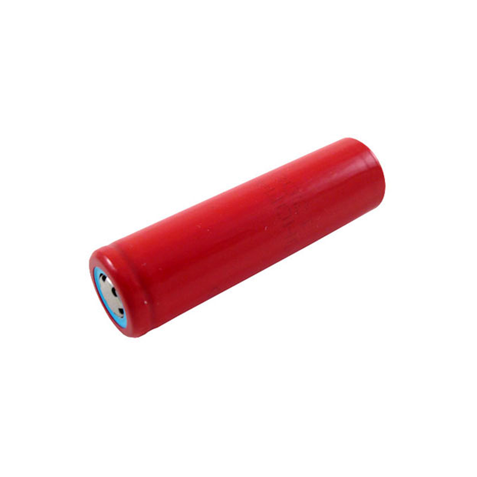 UltraFire Batteries  Buy Original UltraFire Batteries