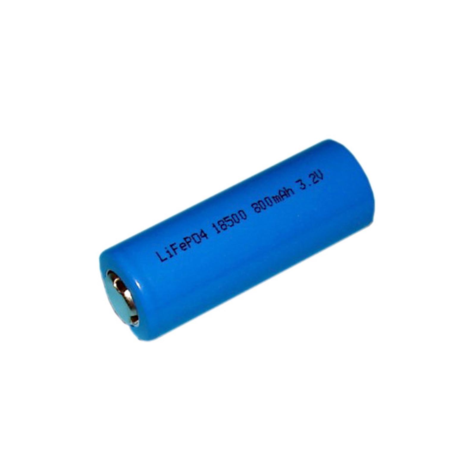 Lifepo4 battery 6v