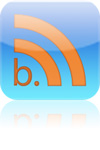 Byline app in the iTunes Store, Download it free