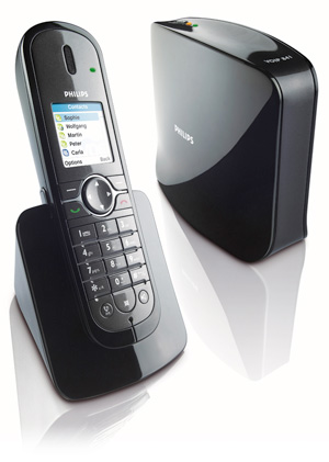 What make a great cordless phone