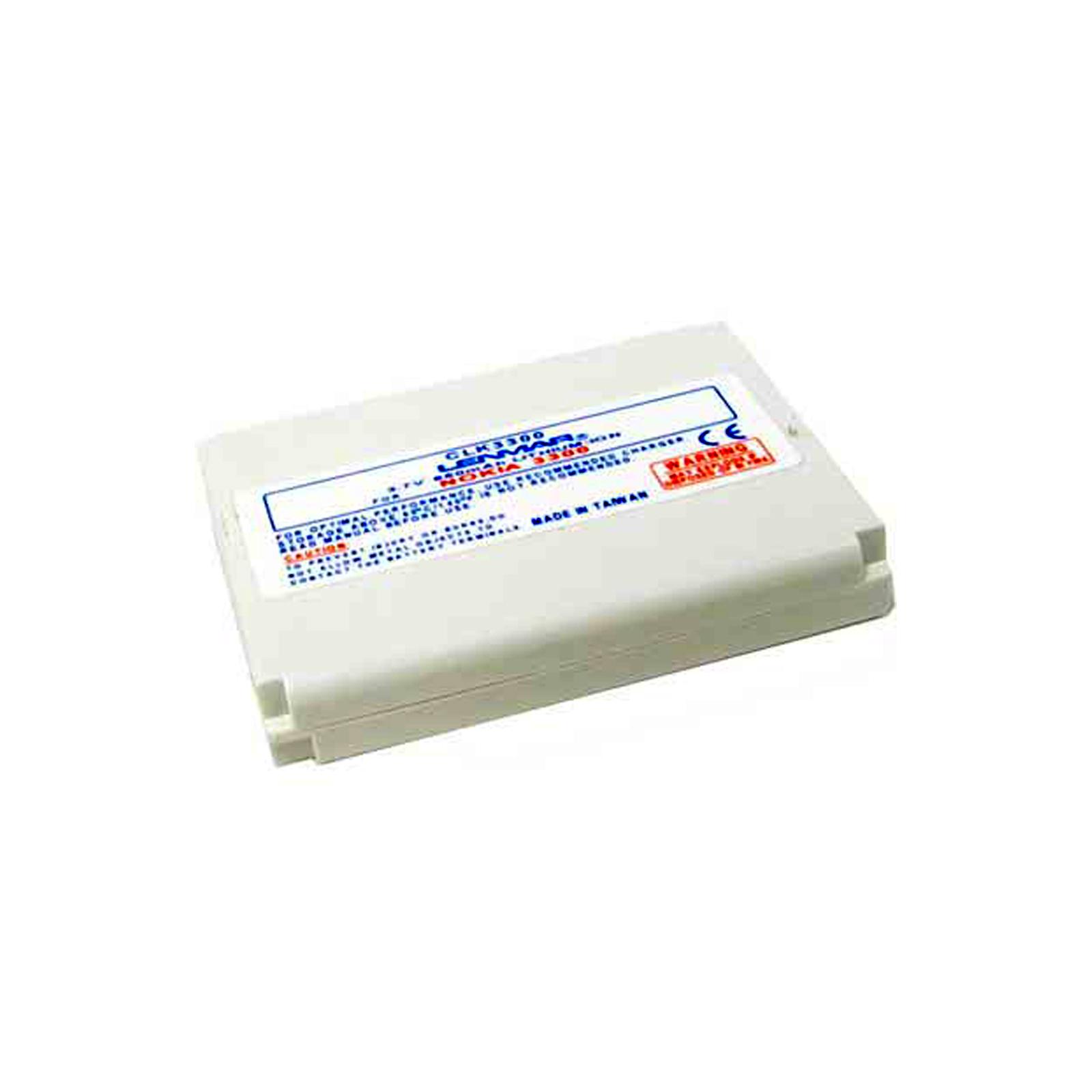 Cell phone batteries las vegas