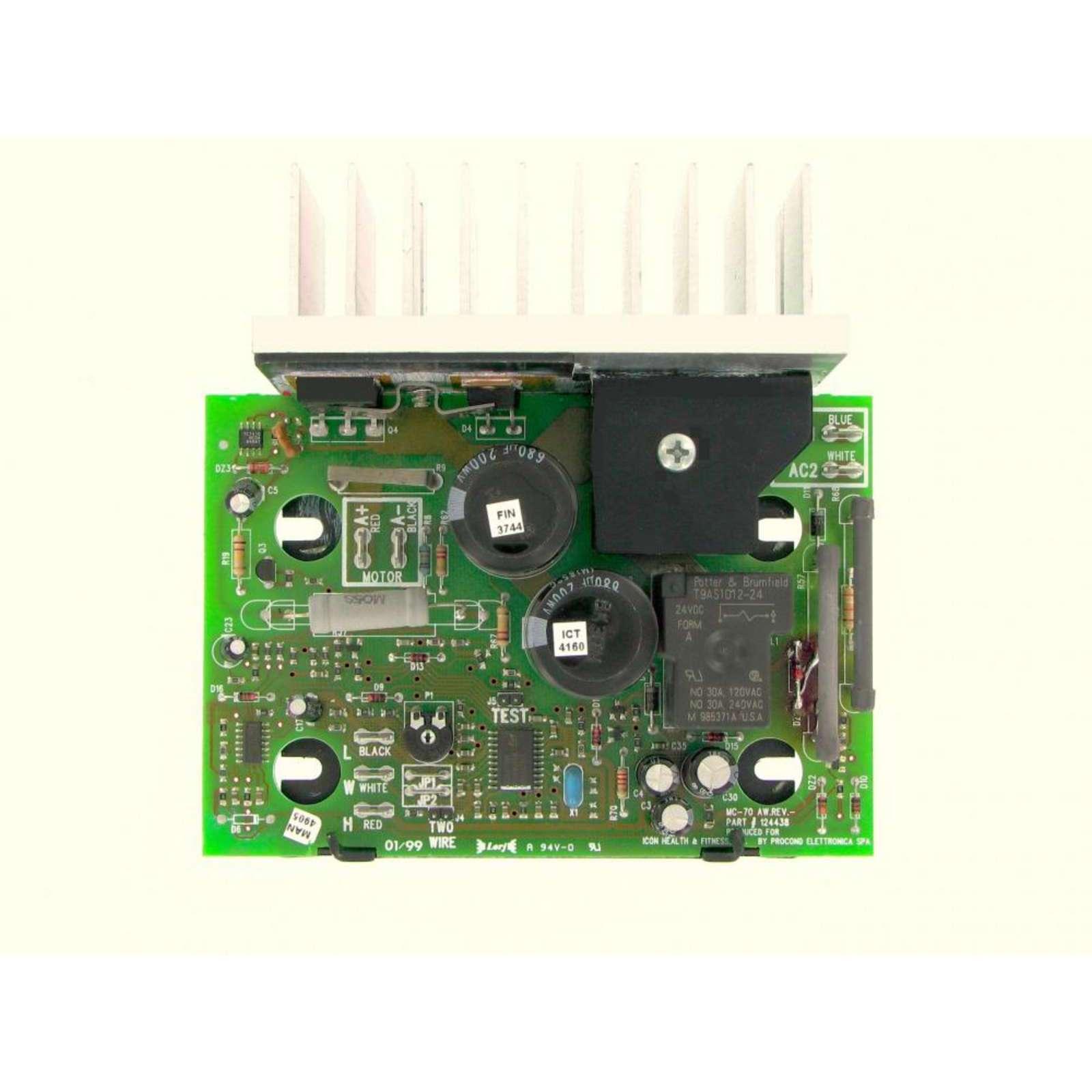 电路板 1600_1600