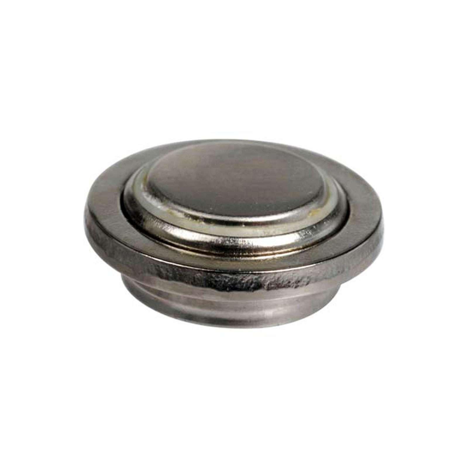 Zinc Air Battery : Exell mrb v zinc air battery z px