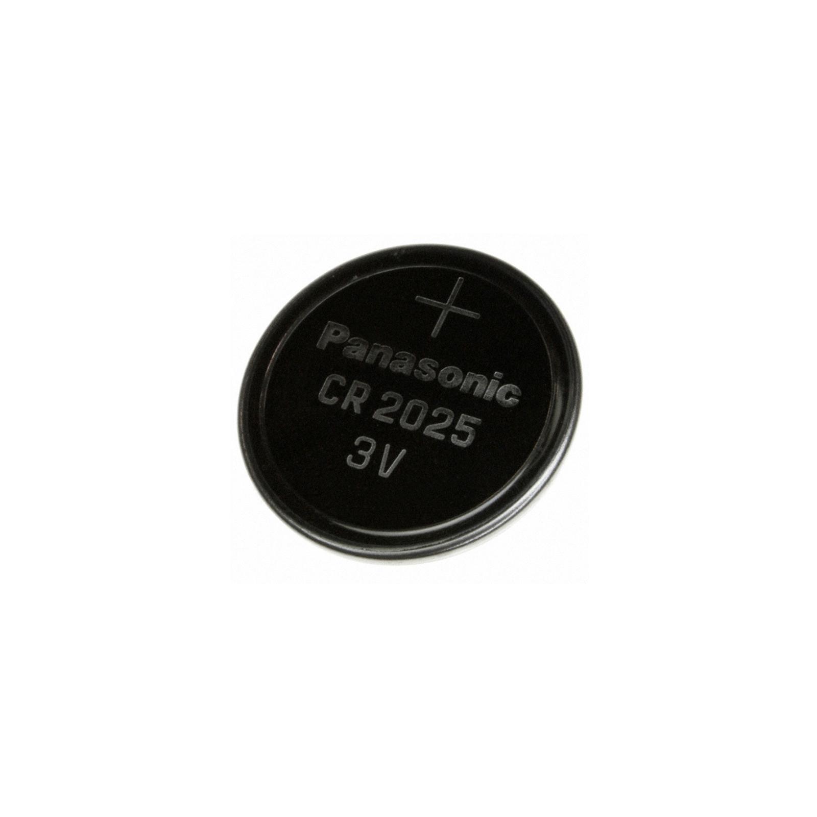 Cr2025 Battery Deals On 1001 Blocks