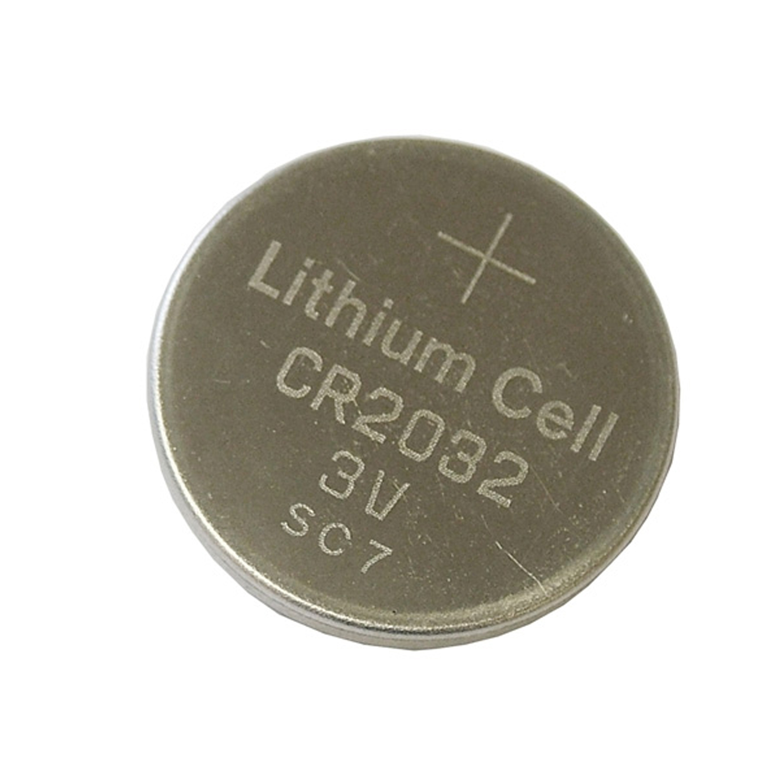 5pk 3v lithium coin cell battery cr2032 replaces dl2032. Black Bedroom Furniture Sets. Home Design Ideas
