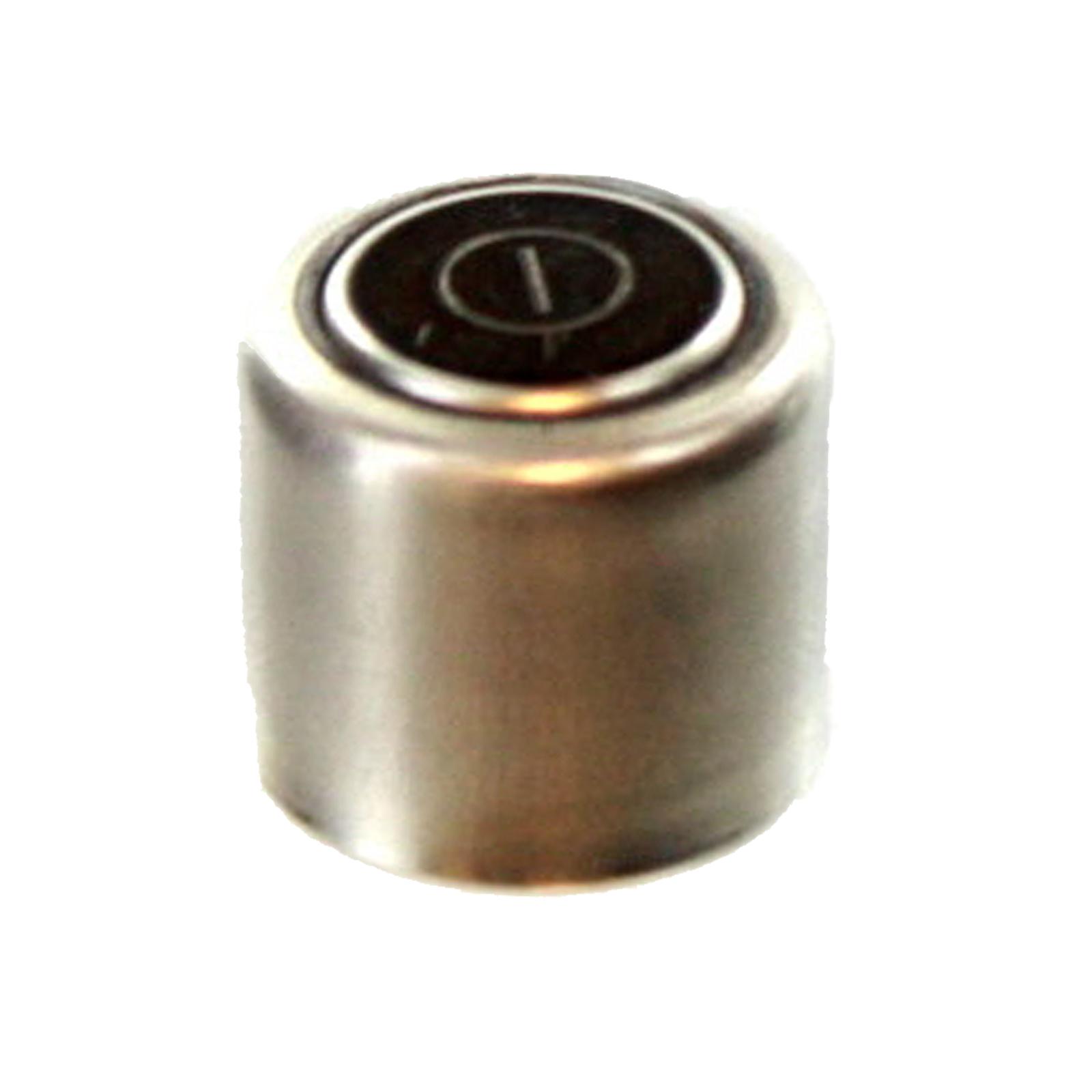 6pk dog collar battery for dl 1 3n 867 2l76 energizer. Black Bedroom Furniture Sets. Home Design Ideas