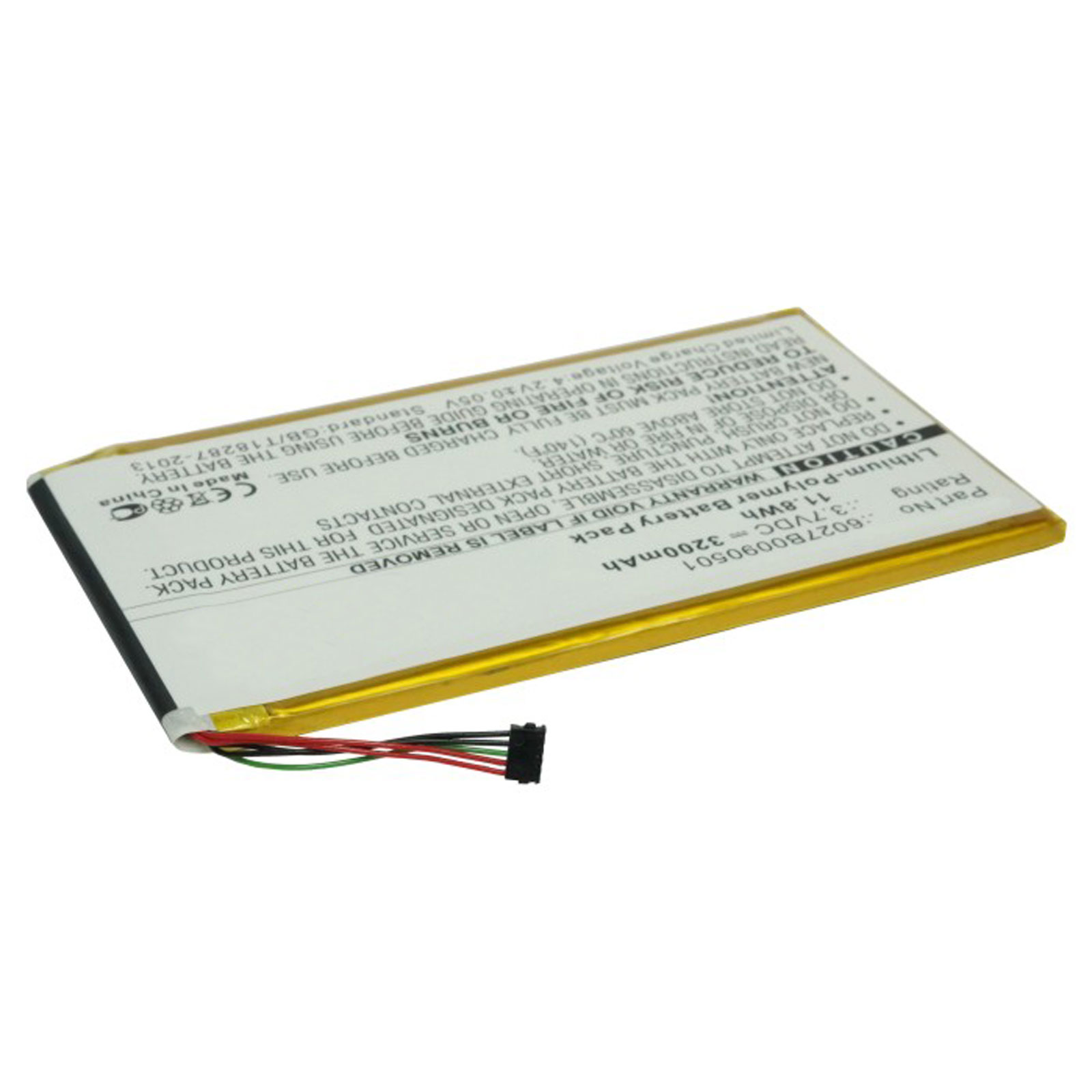 Original Nook Color Chargergenuine Barnes Noble Hd Wiring Diagram Battery 28 Images Repair Ifixit