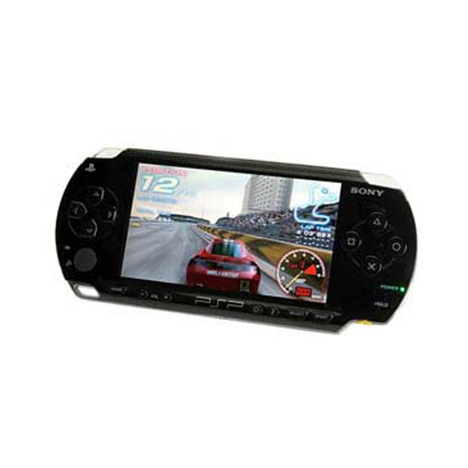 psp-battery-1st-psporiginal-fat-video-games