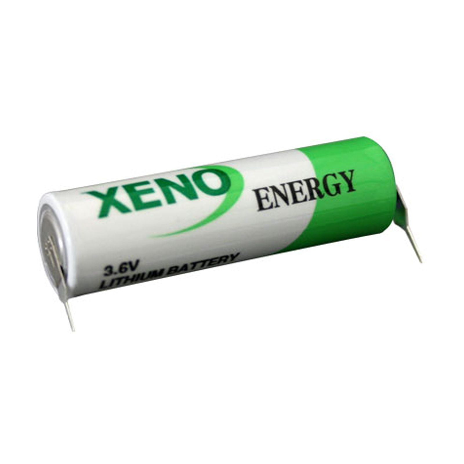 xeno er14507 aa t2 3 6v lithium thionyl chloride battery usa ship ebay. Black Bedroom Furniture Sets. Home Design Ideas