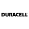 Duracell Procell Industrial