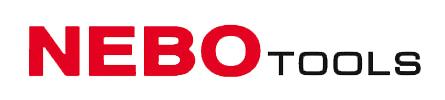 image of Nebo logo