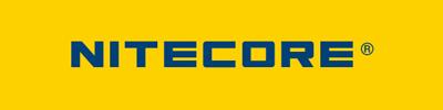 image of NITECORE logo