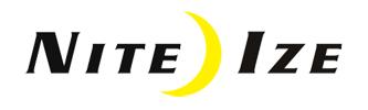 image of Nite Ize logo