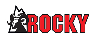 image of Rocky logo