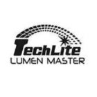 image of TechLite logo
