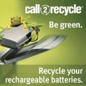 Call 2 Recycle