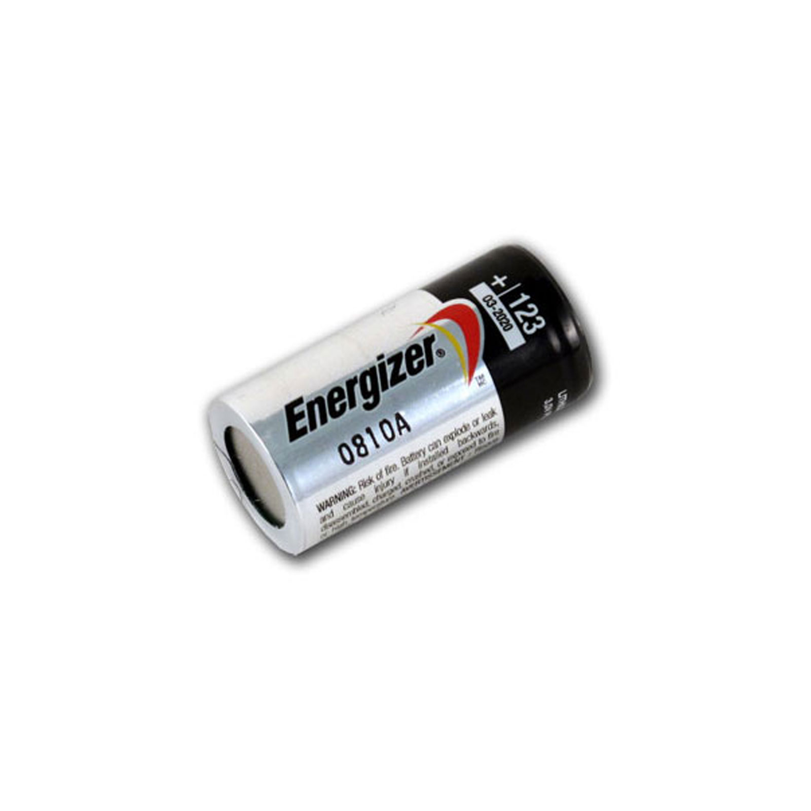 energizer cr123a 123a dl123a photo lithium battery 3v 1500mah fast usa ship ebay. Black Bedroom Furniture Sets. Home Design Ideas