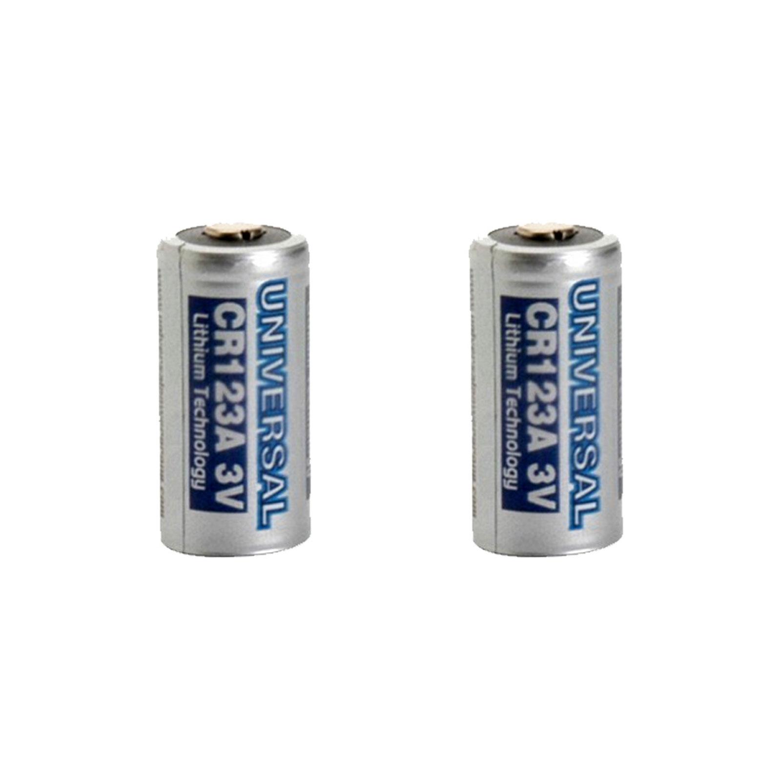 lithium batteri