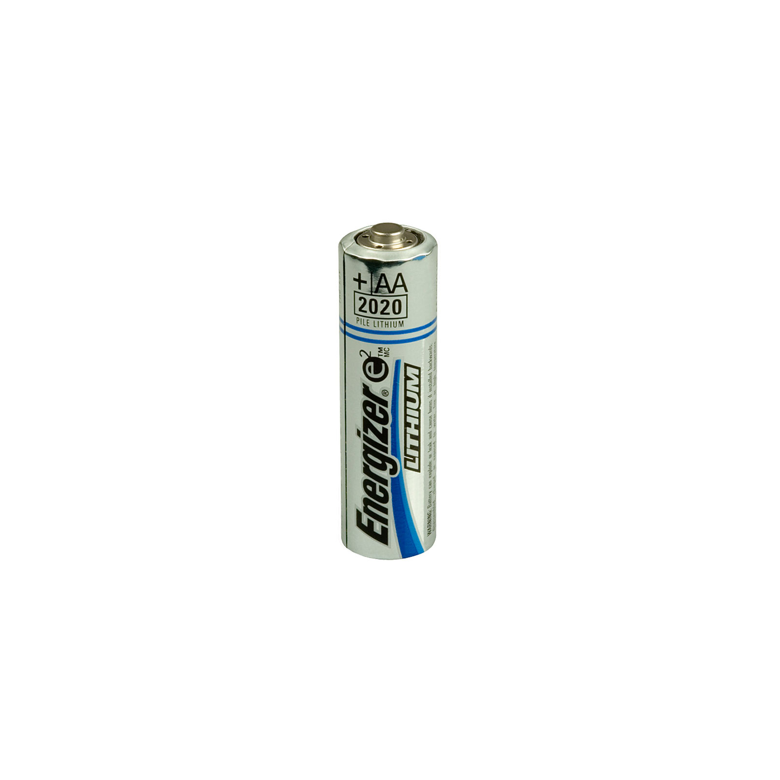 energizer e2 aa 1 5v lithium batteries l91 open box36 batteries fast usa ship ebay. Black Bedroom Furniture Sets. Home Design Ideas