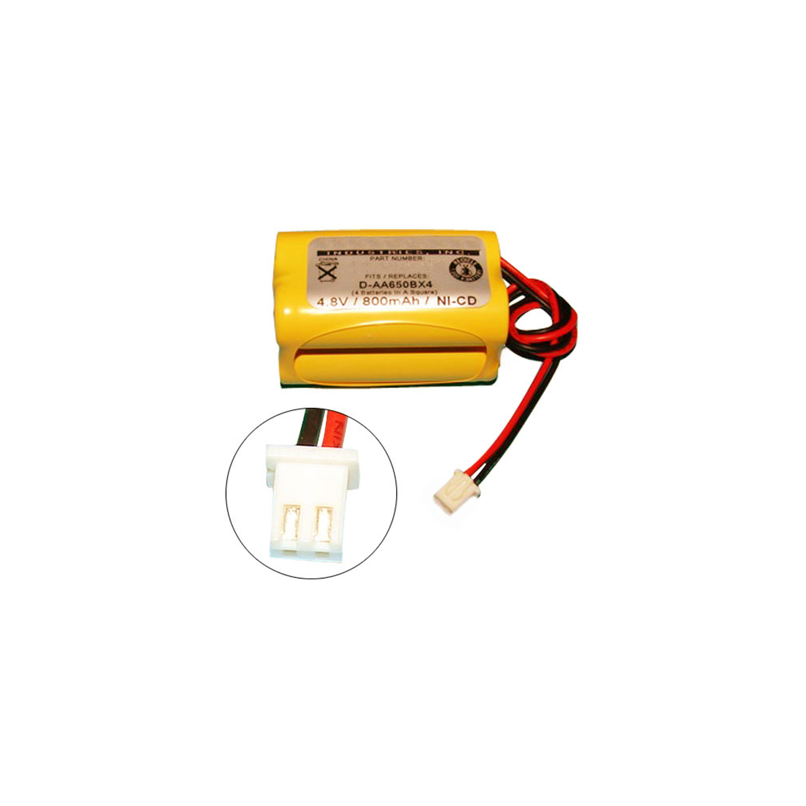 Lithonia Lighting Emergency Light Battery: Emergency Lighting Exit Sign Battery For Lithonia D