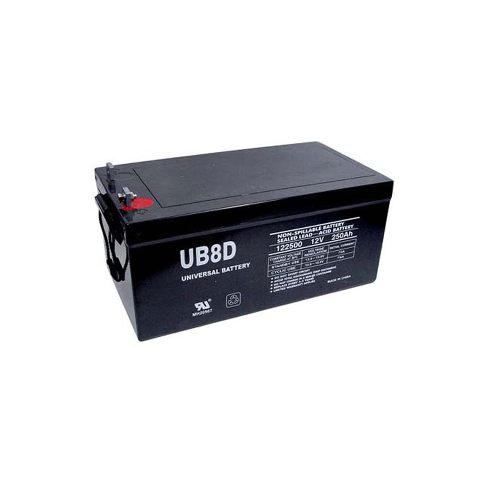 12v lead acid battery datasheet 555