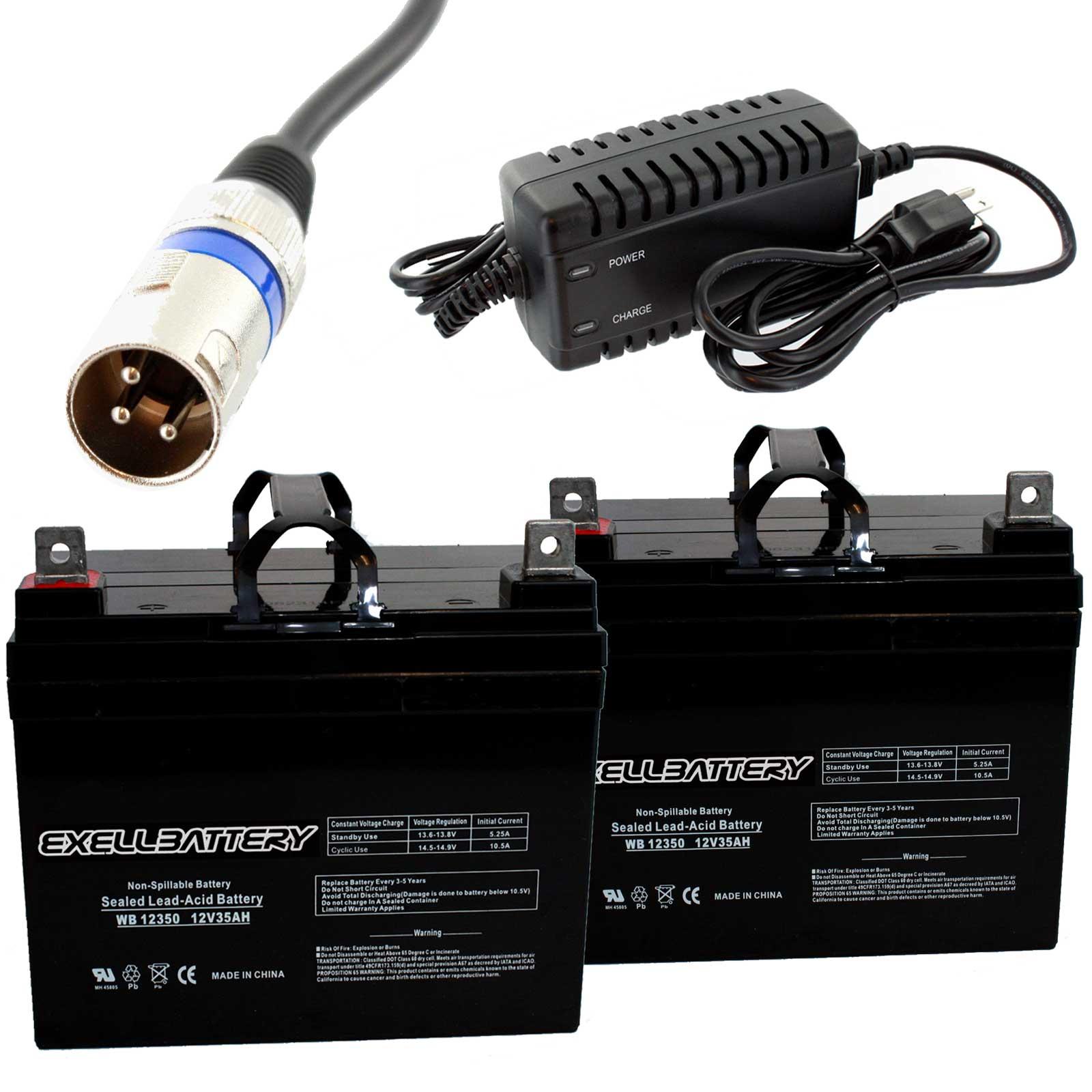 charging car batteries essay