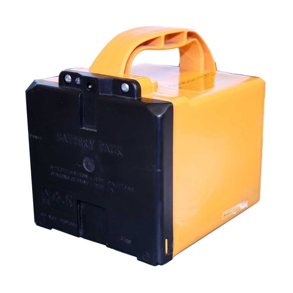 Lawn Mower Battery Deals On 1001 Blocks