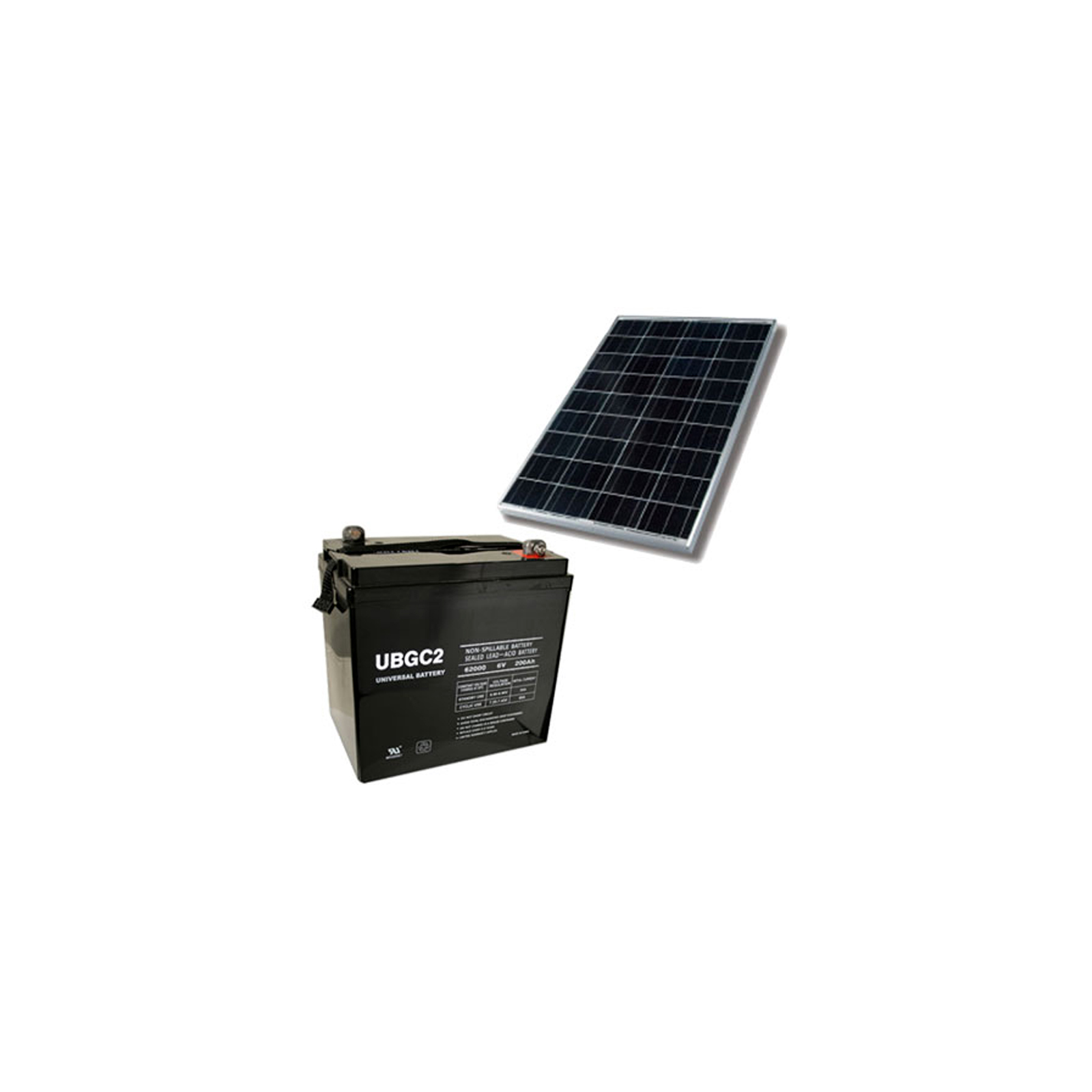 Rv Solar Battery Charger System : W rv marine mobile solar panel system kit battery ebay