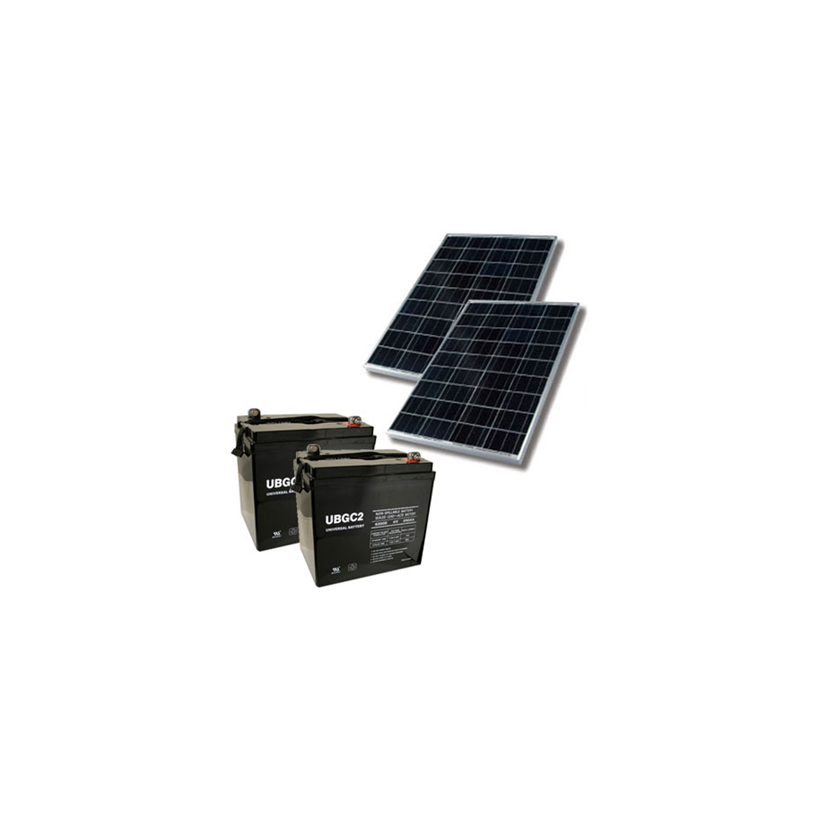331420759950 also Product together with Solar USB Phone Charger With Battery Backup besides Wiring Diagram For Club Car Golf Cart Batteries also 171342141334. on rechargeable battery wiring diagram