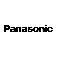 Panasonic Zinc-Carbon