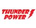 R/C Thunder Power