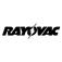 Rayovac Industrial