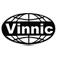 Vinnic Zinc-Chloride