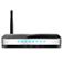 Hotspot / Wireless Router