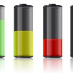 How Exactly do Lithium-ion Batteries Work? Part 3
