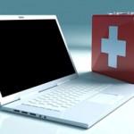 DIY: Laptop Battery Rebuild