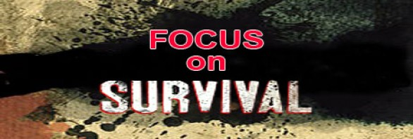 Introducing Focus on Survival