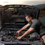 Techniques to Extend Your Car Batteries Life