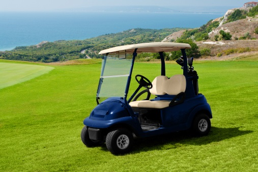 How to Get the Most out of Your Golf Cart Batteries ... Ezgo Golf Cart Oil Capacity Unique Put Spring In Your Gas Talkgolfcarcatalog Blog on