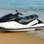 How to Replace a Boat or Jet Ski Battery