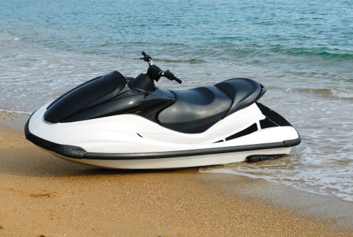 How to replace a boat or jet ski battery batteriesinaflash blog fandeluxe Image collections
