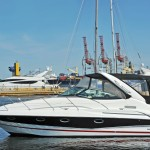 Boating Safety - How to Stay Safe While Boating