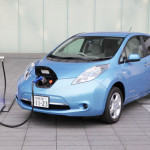 Nissan Takes Electric Cars to the Next Level
